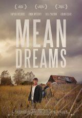 Mean Dreams online (2016) Español latino descargar pelicula completa