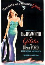 Gilda online (1946) Español latino descargar pelicula completa