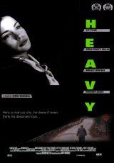 Heavy online (1995) Español latino descargar pelicula completa