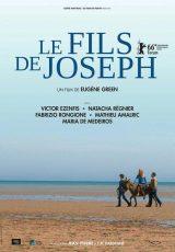 Le fils de Joseph online (2016) Español latino descargar pelicula completa