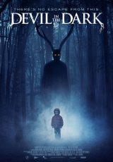 Devil in the Dark online (2017) Español latino descargar pelicula completa