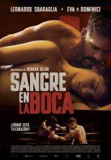 Sangre en la boca online (2016) Español latino descargar pelicula completa