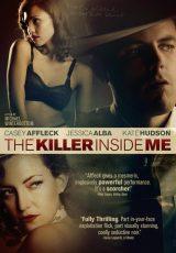 El asesino dentro de mi online (2010) Español latino descargar pelicula completa