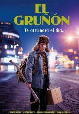 El gruñón online (2014) Español latino descargar pelicula completa