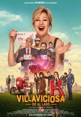 Villaviciosa de al lado online (2016) Español latino descargar pelicula completa