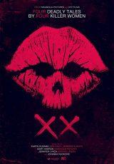 XX (VOSTFR)