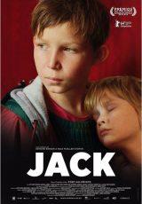 Jack online (2014) Español latino descargar pelicula completa