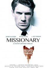 Missionary online (2013) Español latino descargar pelicula completa