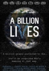A Billion Lives online (2016) Español latino descargar pelicula completa