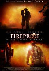 A prueba de fuego online (2008) Español latino descargar pelicula completa
