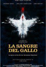 La Sangre del Gallo online (2015) Español latino descargar pelicula completa