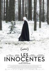 Las inocentes online (2016) Español latino descargar pelicula completa