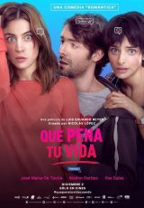 Que pena tu vida online (2016) Español latino descargar pelicula completa