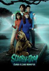 Scooby-Doo 4 online (2010) Español latino descargar pelicula completa