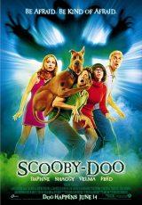 Scooby-Doo online (2002) Español latino descargar pelicula completa