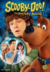 Scooby Doo Comienza el misterio online (2009) Español latino descargar pelicula completa