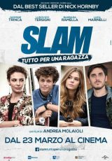 Slam: todo por una chica online (2016) Español latino descargar pelicula completa