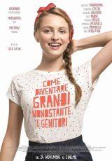Alex & Friends Sobreviviendo A Los Padres online (2016) Español latino descargar pelicula completa