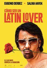 Cómo ser un latin lover online (2017) Español latino descargar pelicula completa