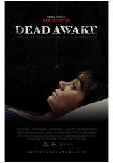 Dead Awake online (2016) Español latino descargar pelicula completa