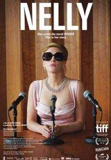 Nelly online (2016) Español latino descargar pelicula completa