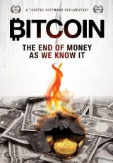 Bitcoin The End of Money as We Know It online (2015) Español latino descargar pelicula completa