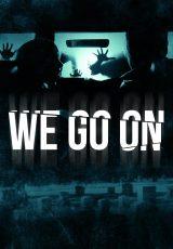 We Go On online (2016) Español latino descargar pelicula completa