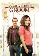 The convenient groom online (2016) Español latino descargar pelicula completa