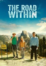 The Road Within online (2014) Español latino descargar pelicula completa