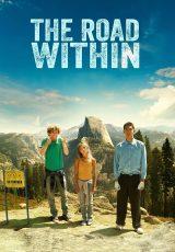 The Road Within online (2014) Español latino descargar pelicula completa
