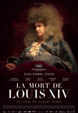 La muerte de Luis XIV online (2016) Español latino descargar pelicula completa