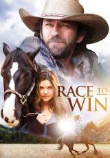 Race to Win online (2016) Español latino descargar pelicula completa