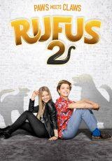 Rufus 2 online (2017) Español latino descargar pelicula completa