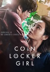 Coin Locker Girl online (2015) Español latino descargar pelicula completa