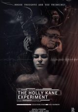 The Holly Kane Experiment online (2017) Español latino descargar pelicula completa