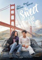 The Sweet Life online (2016) Español latino descargar pelicula completa