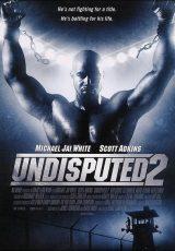 Invicto 2 online (2006) Español latino descargar pelicula completa