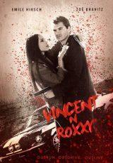 Vincent N Roxxy online (2016) Español latino descargar pelicula completa