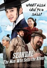 Seondal the man who sells the river online (2016) Español latino descargar pelicula completa