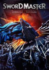 Sword Master online (2016) Español latino descargar pelicula completa