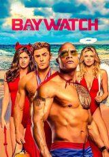 Baywatch online (2017) Español latino descargar pelicula completa
