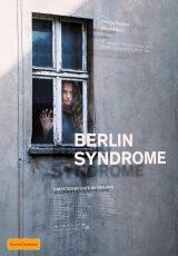 Berlin Syndrome online (2017) Español latino descargar pelicula completa