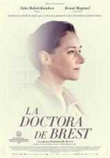 La doctora de Brest online (2016) Español latino descargar pelicula completa