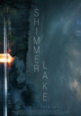 Lago Shimmer online (2017) Español latino descargar pelicula completa