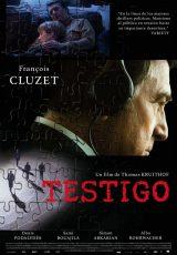 Testigo online (2016) Español latino descargar pelicula completa