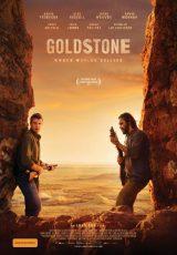 Goldstone online (2016) Español latino descargar pelicula completa