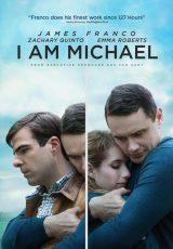 I Am Michael online (2015) Español latino descargar pelicula completa