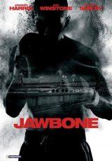 Jawbone online (2017) Español latino descargar pelicula completa