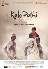 Kalo Pothi online (2015) Español latino descargar pelicula completa