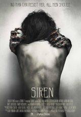 SiREN online (2016) Español latino descargar pelicula completa
